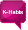 K-HABLAS-YOIGO